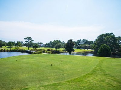 Bay Point Nicklaus 2