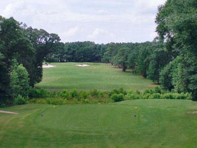 highland_oaks_golf_course_cover_picture (3)