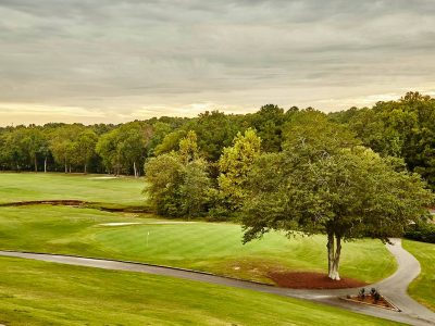 old_mill_graveyard_at_flat_creek_golf_club_cover_picture