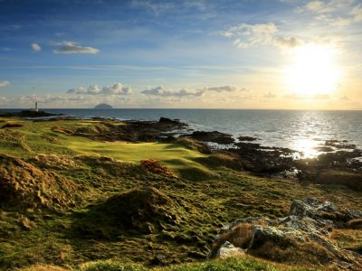 Trump Turnberry, a Luxury Collection Resort, Ayrshire 2